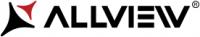 visualfan_logo