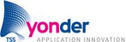 yonder_logo