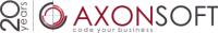 axon-soft_logo