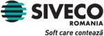 2017 SIVECO_Logo_RO