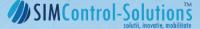 simcontrol_logo