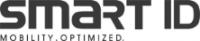 smartid_logo