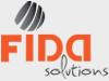 Fida Solutions SRL