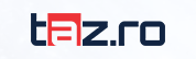 TAZ IT SERVICES SRL