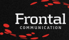 Frontal Communication