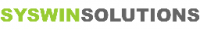 syswinsolutions_logo