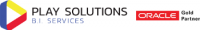 playsolution_logo