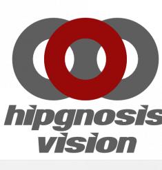 Hipgnosis Vision SRL
