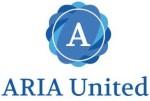 Aria United SRL