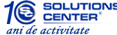 Solutions Center SRL
