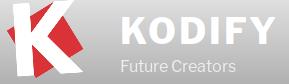 Kodify SRL