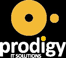 Prodigy It Solutions Srl