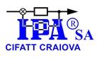 IPA CIFATT Craiova