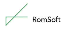 (Română) RomSoft Iași
