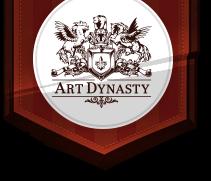 Art Dynasty
