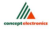Concept Electronics