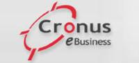 Cronus eBusiness