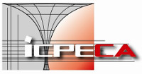 INCDIE ICPE-CA