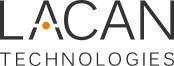 Lacan Technologies RO