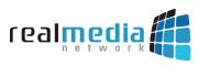 Realmedia Network