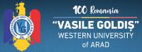 "Universitatea de Vest ""Vasile Goldiş"""