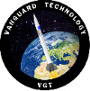 Asociatia Vanguard Technology