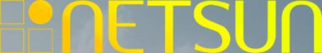 NETSUN SOFTWARE