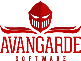 Avangarde Software Solution