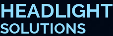Headlight Solutions SRL