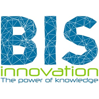 BIS Innovation Development SRL