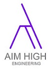 Aim High Engineering Srl