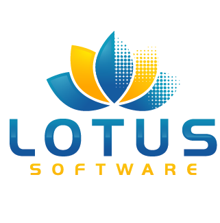 Lotus Software Srl