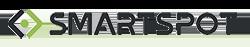 Smartspot Services Srl