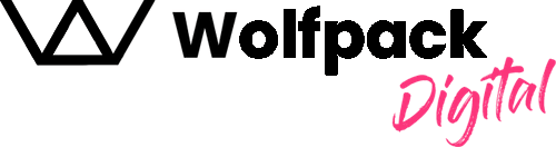Wolfpack Digital Srl-D
