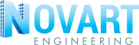 Novart Engineering Srl